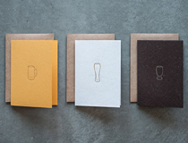 Beer Glass Cards